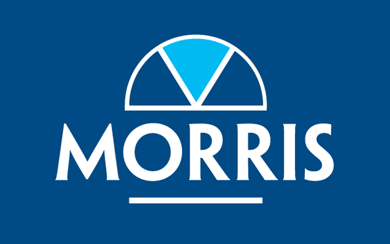 1 review of Morris Sign Company